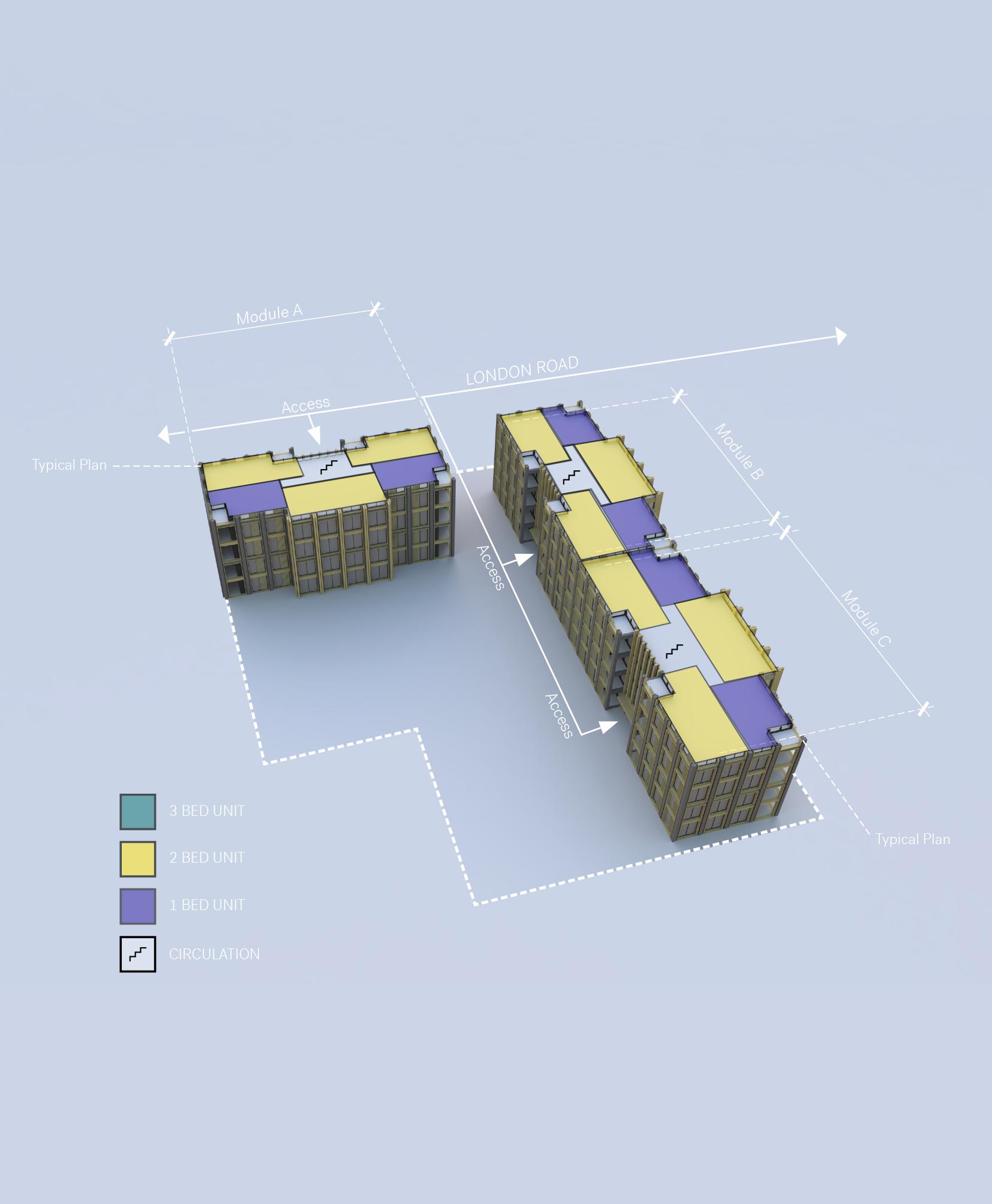 Jo Cowen Architects (03032018)-2.jpg