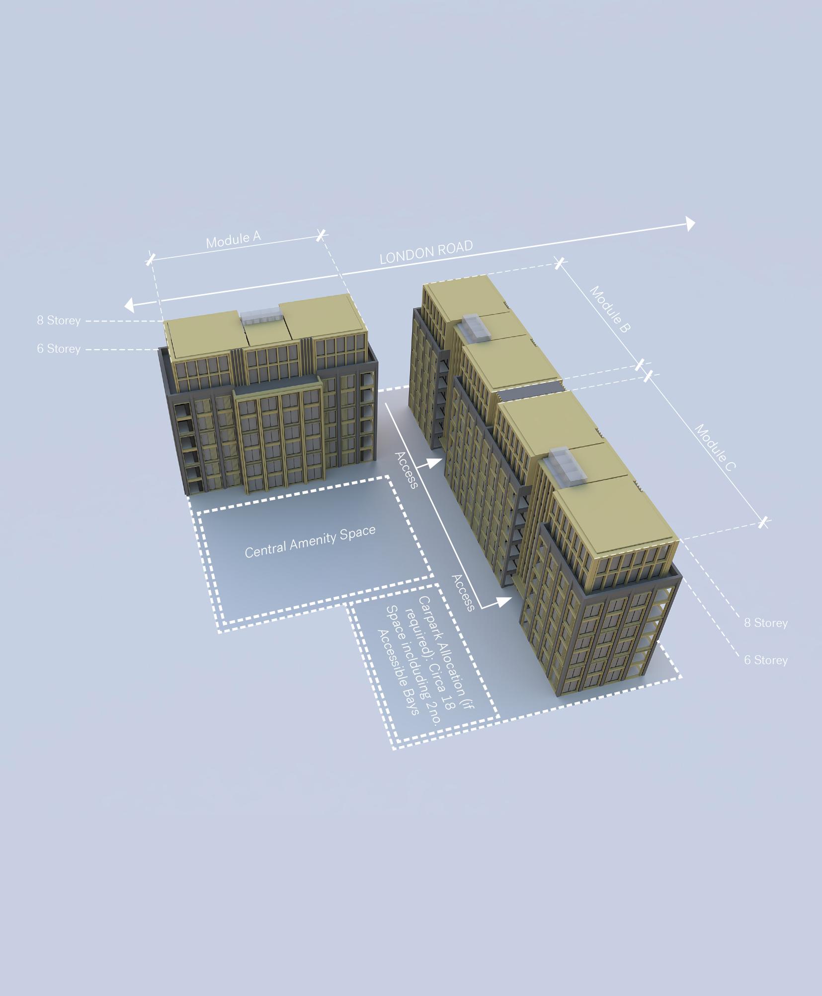 Jo Cowen Architects (03032018)-1.jpg