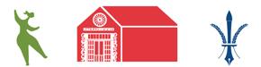 granary gallery logos_banner.jpg