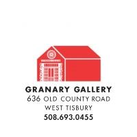 Granary Gallery_artifactsmv blog_logo.jpg