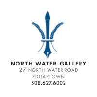 North Water Gallery_artifactsmv blog_logo.jpg