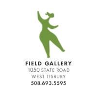 Field Gallery_artifactsmv blog_logo.JPG