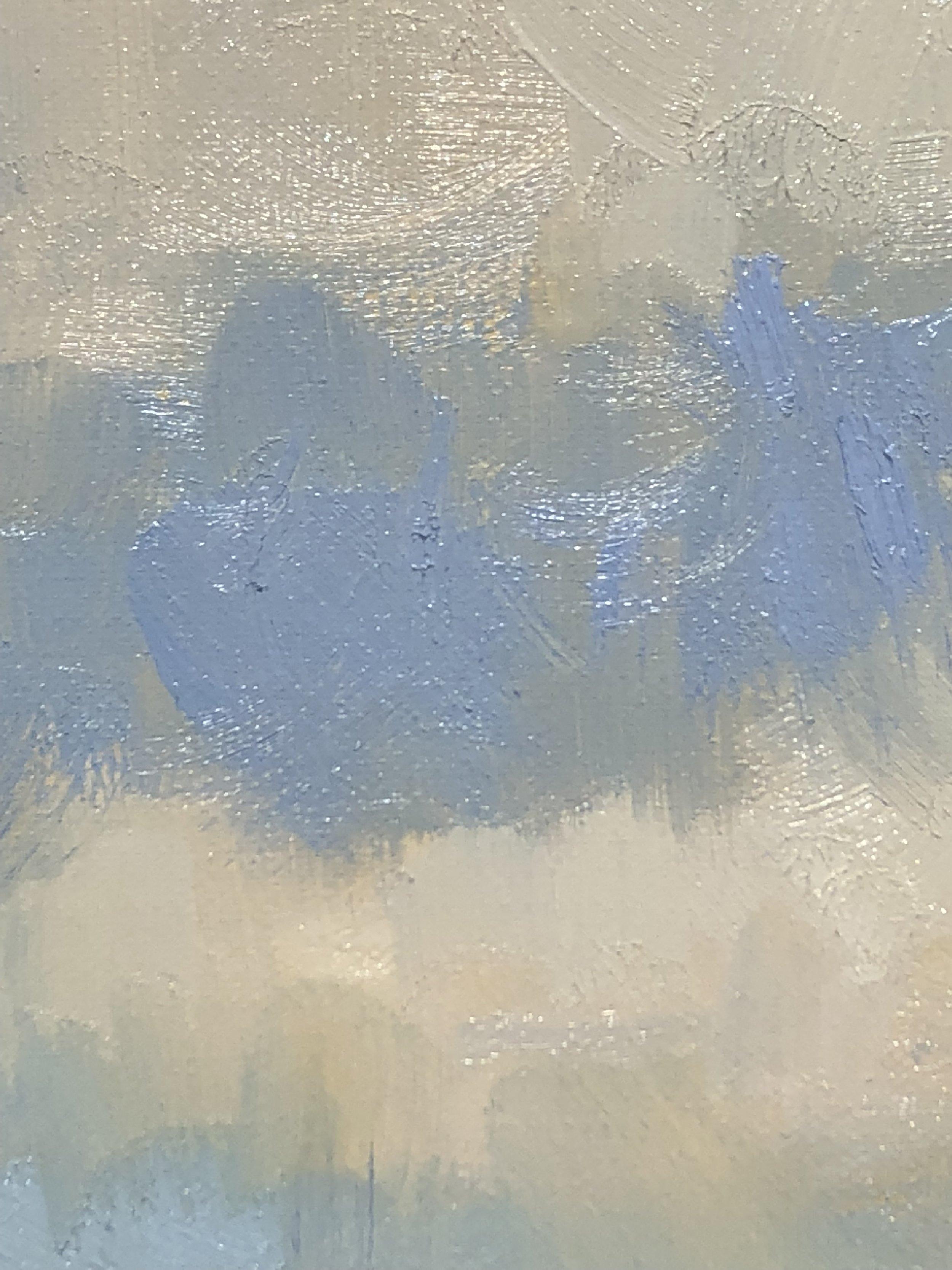 Elise Phillips_artifactsmv_North Water Gallery_marthas vineyard_clouds.jpg