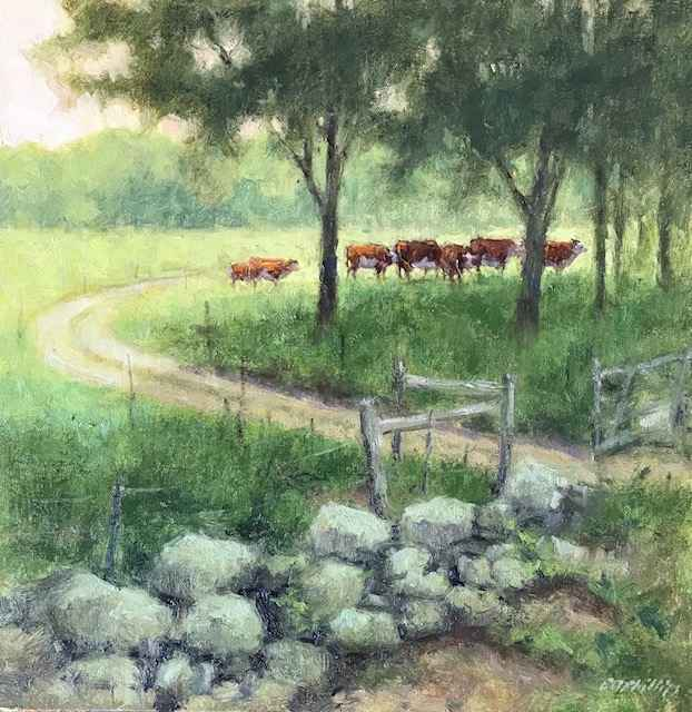 Elise Phillips_artifactsmv_North Water Gallery_marthas vineyard_cows.jpg
