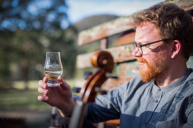 @nielsdalum in a zen moment getting inspired from the Balvenie DoubleWood 17. -link to event in bio-  tiny.cc/Whiskysound . . . 📸 @katherinecordwell . . .  #whisky #whiskey #whiskysound #whiskylover #whiskytasting #whiskyporn #whiskyporn #whiskygram #finedining #finedininglovers #caskstrength #singlemalt #dram #copenhagen #cphjazz #synaesthesia #singlecask #whiskycollector #balvenie #thebalvenie #glenfiddich #highlandpark #macallan #compassbox #stauningwhisky #moethennessy #talisker #whiskyuncovered #joadjadistillery