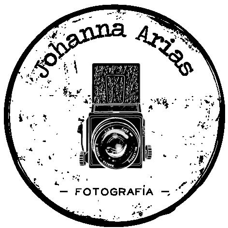 Logo def Johanna Arias.png