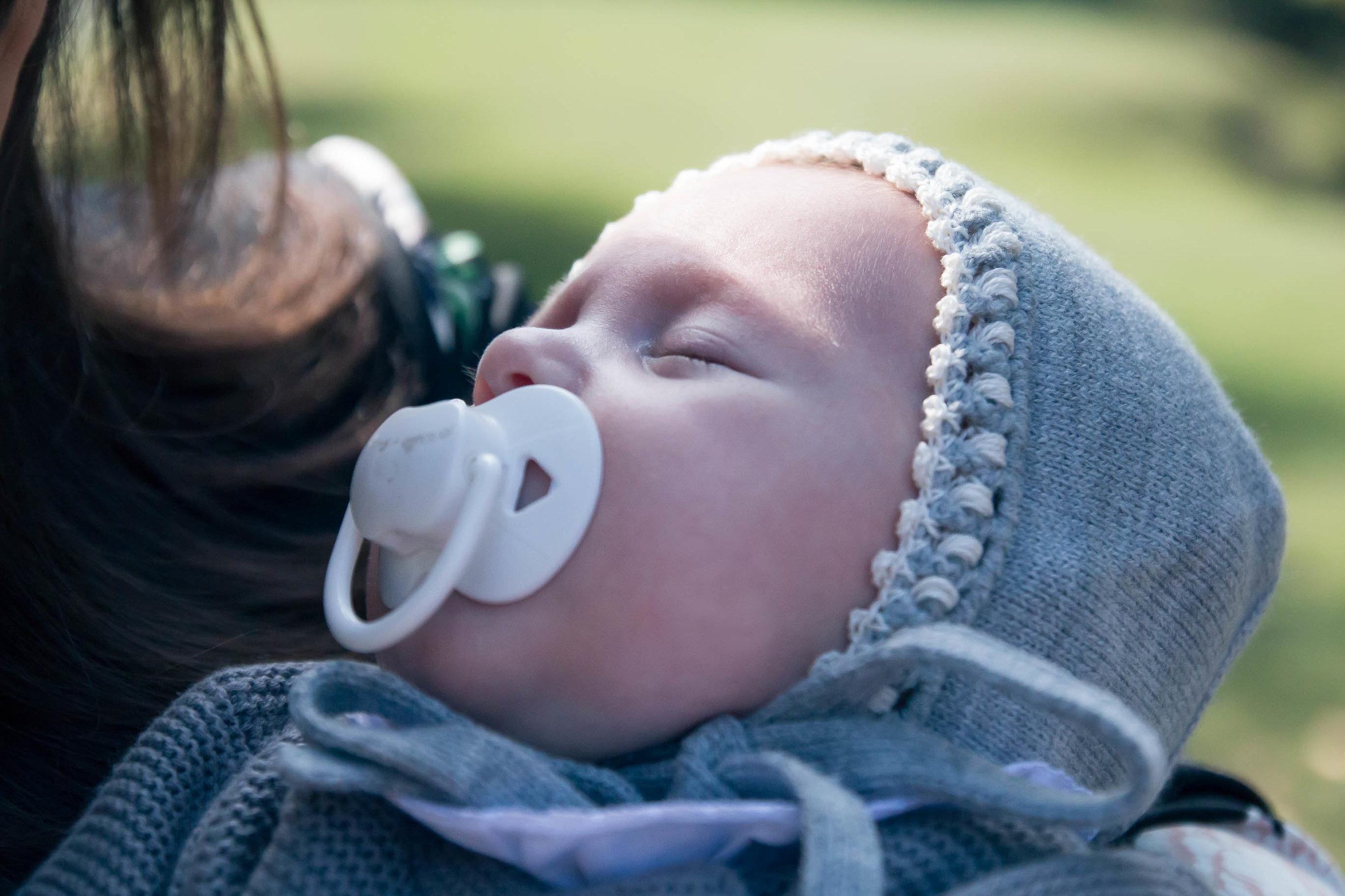 bautizo en pola de lena asturias fotografo bebes-3.JPG