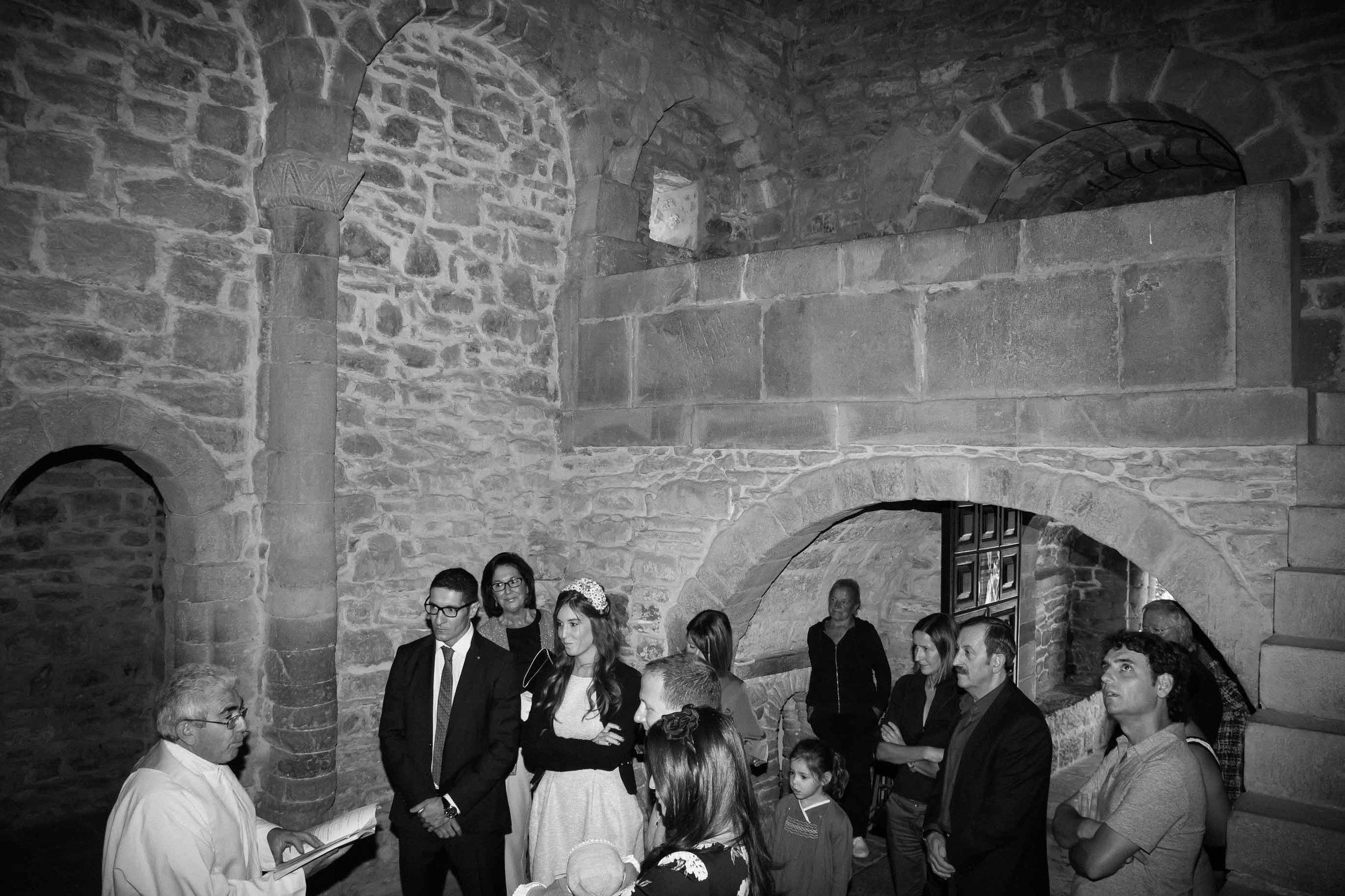 bautizo en pola de lena asturias fotografo bebes-10.JPG