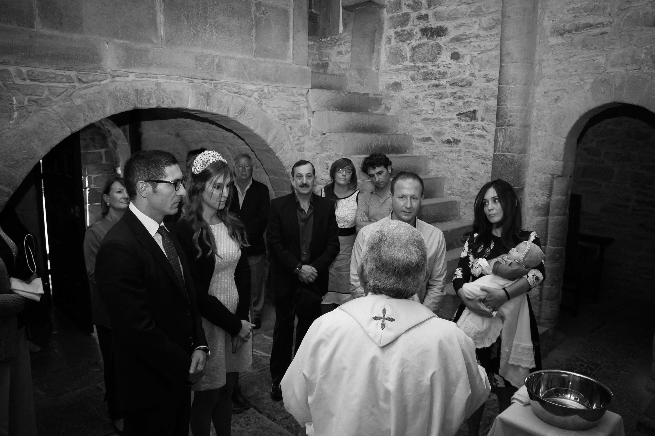 bautizo en pola de lena asturias fotografo bebes-11.JPG