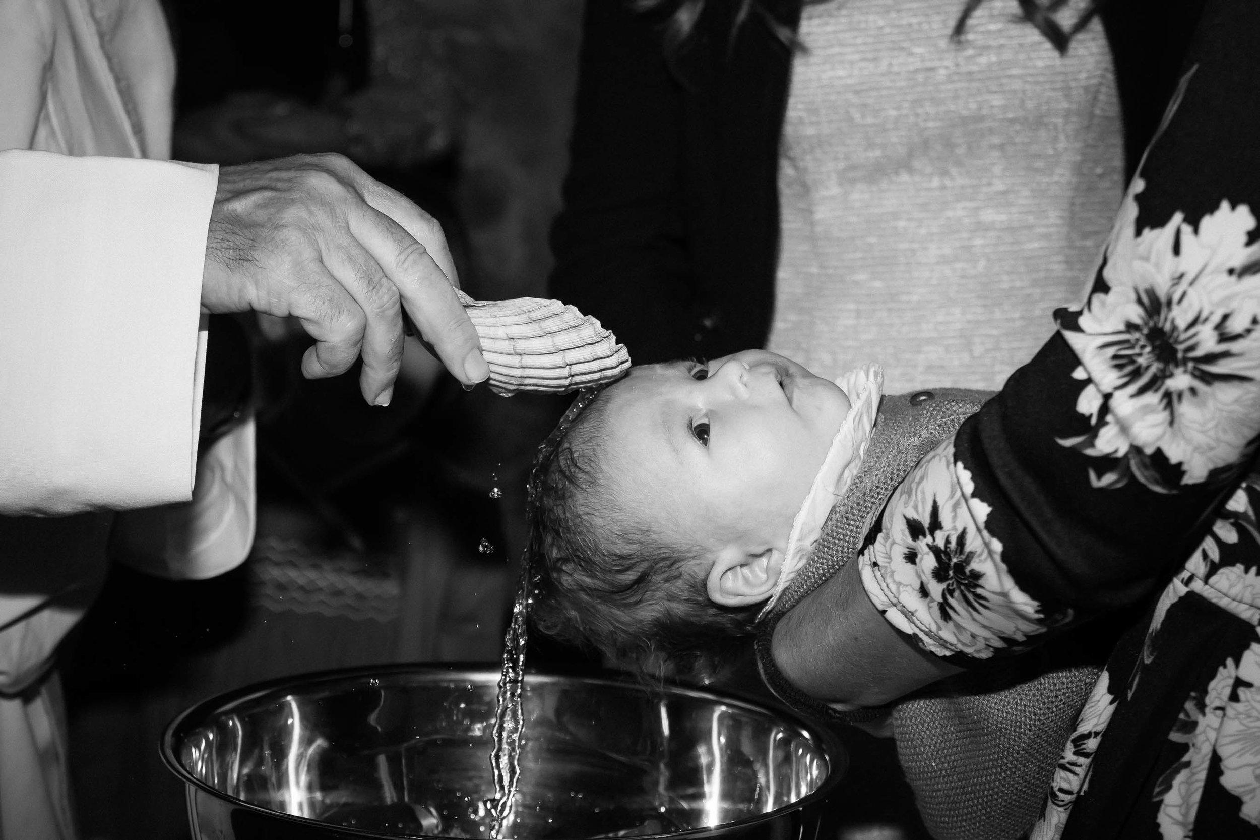 bautizo en pola de lena asturias fotografo bebes-12.JPG