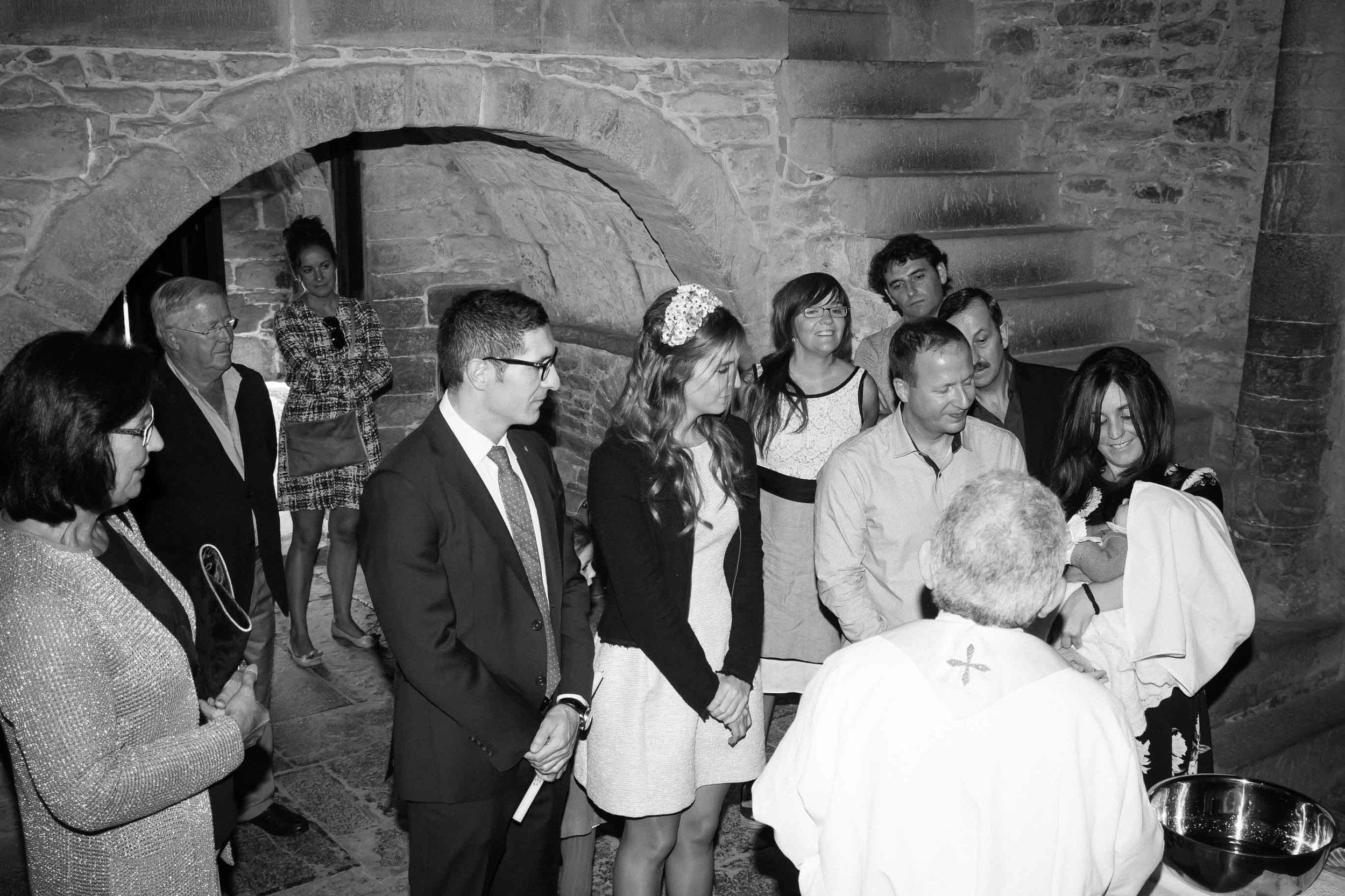 bautizo en pola de lena asturias fotografo bebes-13.JPG