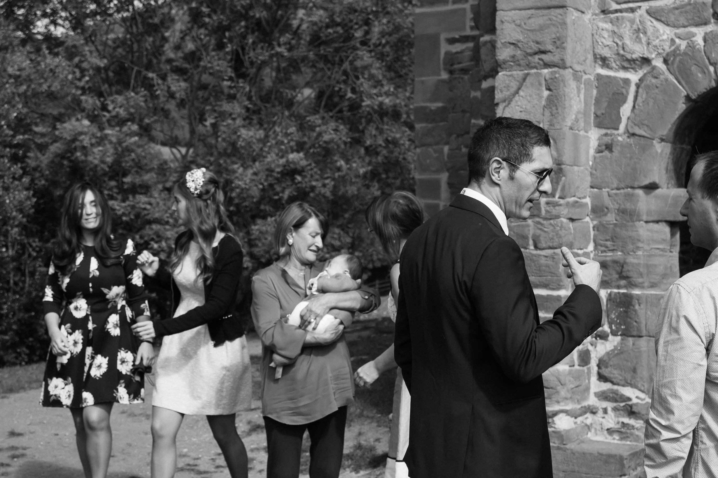 bautizo en pola de lena asturias fotografo bebes-18.JPG