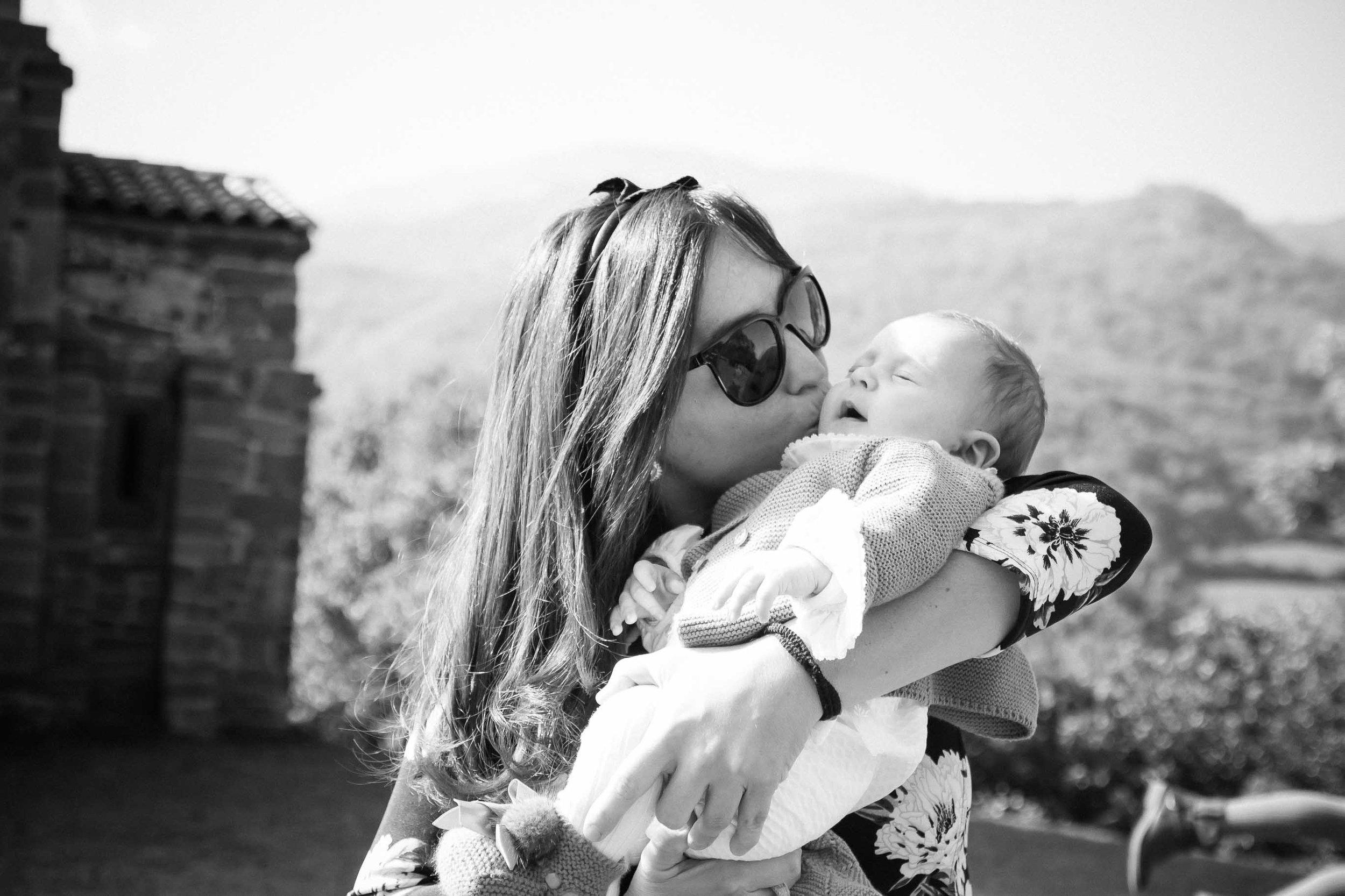 bautizo en pola de lena asturias fotografo bebes-21.JPG