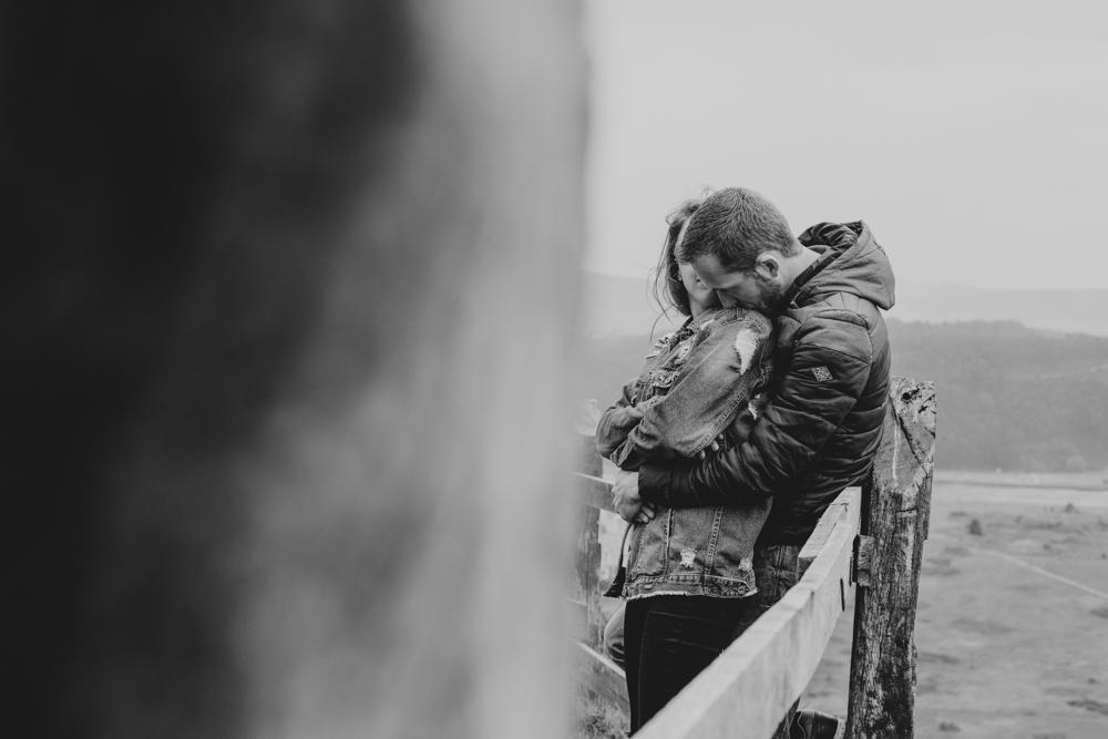 fotografo preboda asturias 20-15.jpg