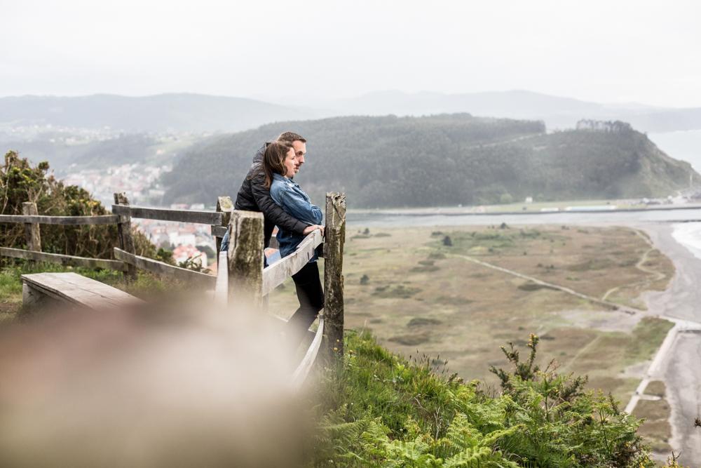 fotografo preboda asturias 20-14.jpg