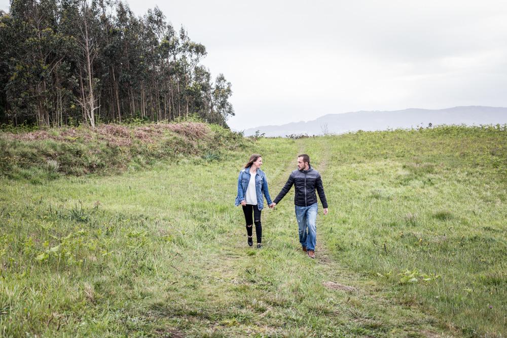 fotografo preboda asturias 20.jpg