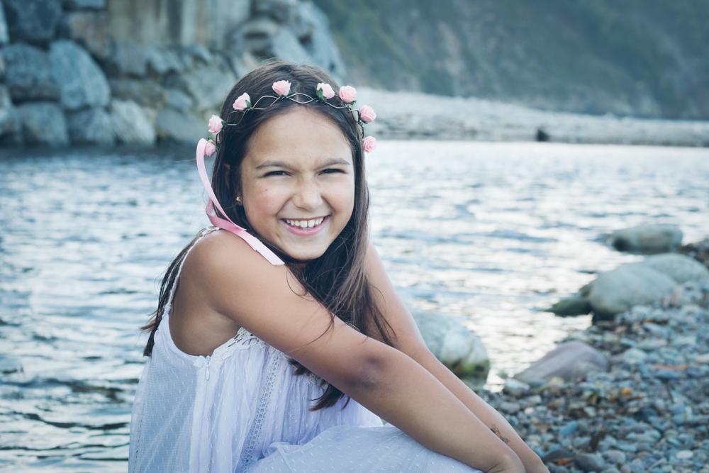 fotografo infantil asturias 43.jpg