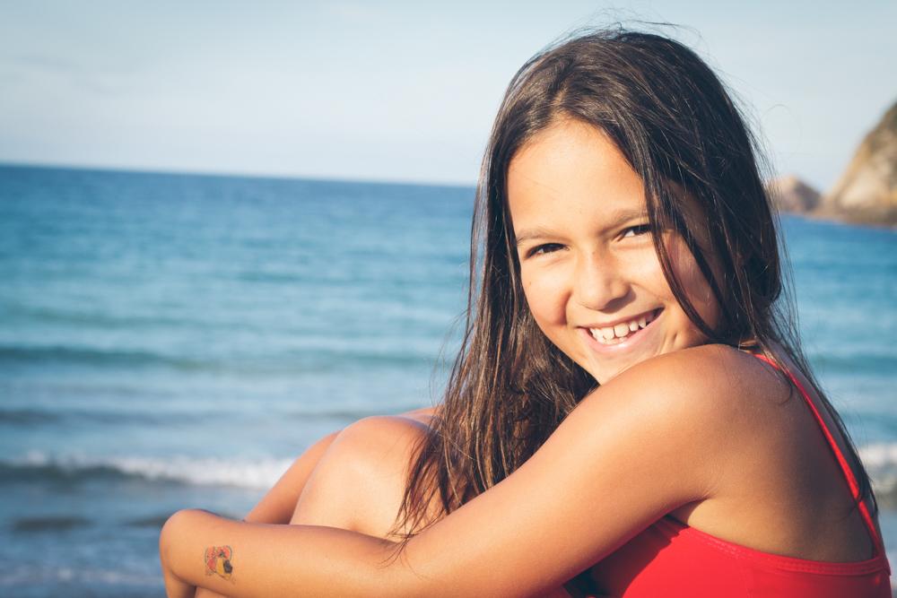 fotografo infantil asturias 45.jpg