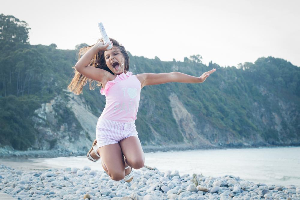 fotografo infantil asturias 48.jpg