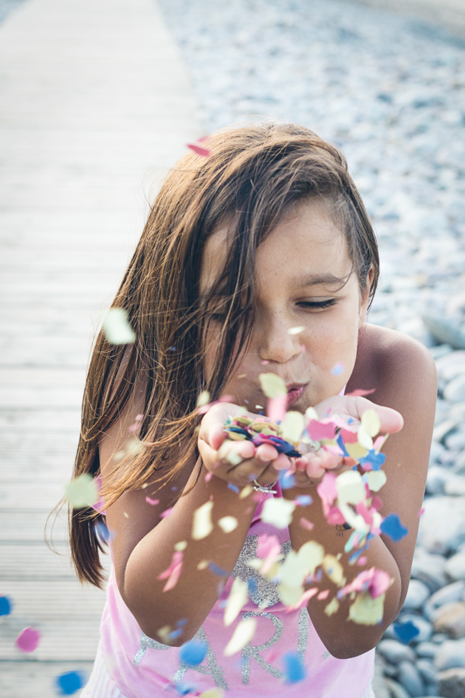 fotografo infantil asturias 14-2.jpg