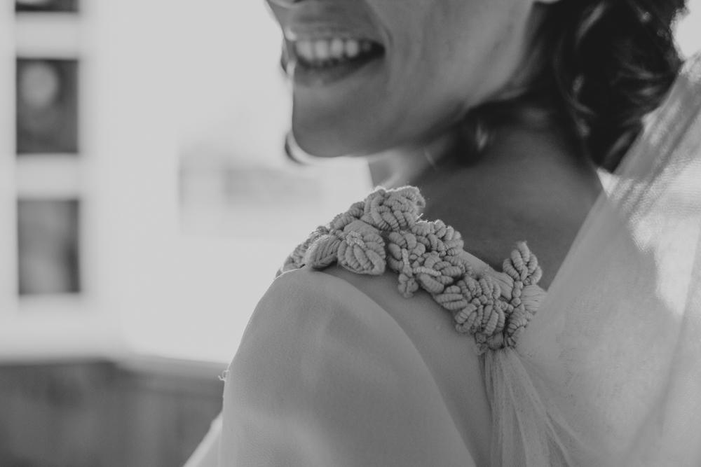 fotografo bodas asturias 201-7.JPG
