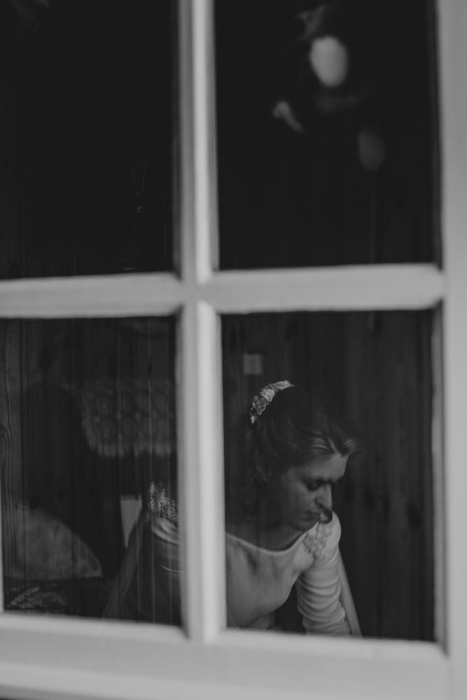 fotografo bodas asturias 201-11.JPG
