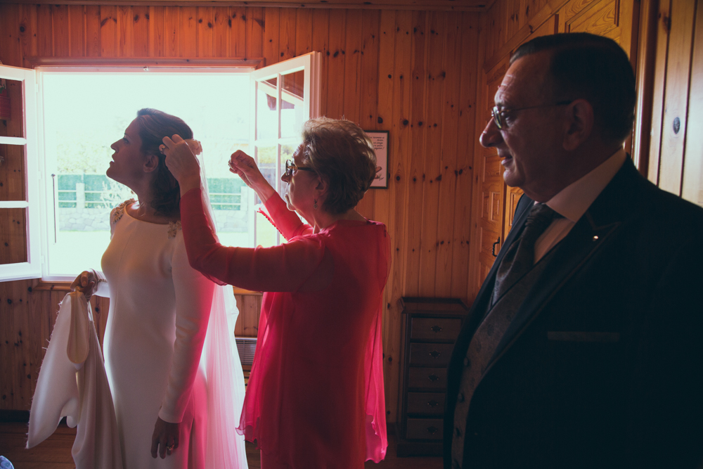 fotografo bodas asturias 201-12.JPG