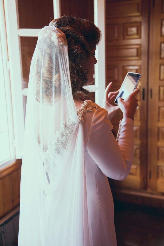 fotografo bodas asturias 201-17.JPG