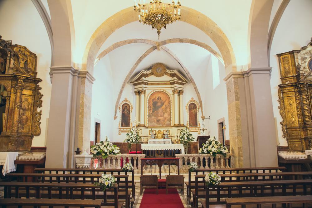 fotografo bodas asturias 201-20.JPG