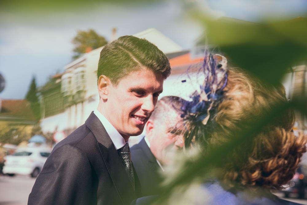 fotografo bodas asturias 201-25.JPG