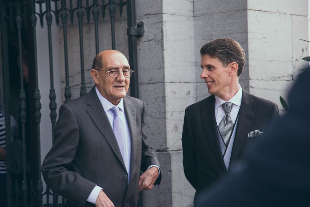 fotografo bodas asturias 201-27.JPG