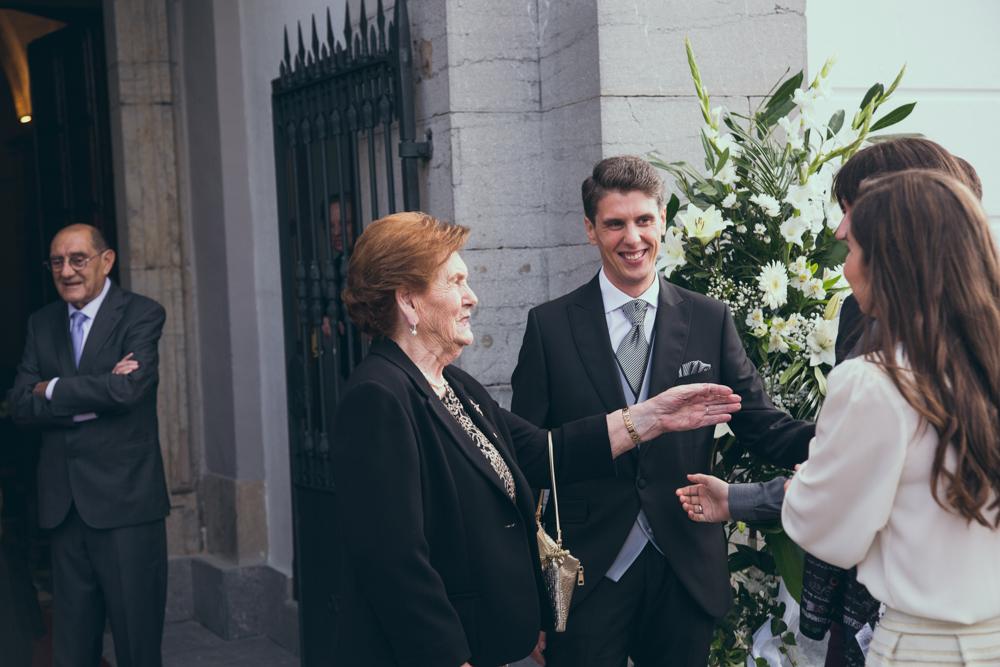 fotografo bodas asturias 201-28.JPG