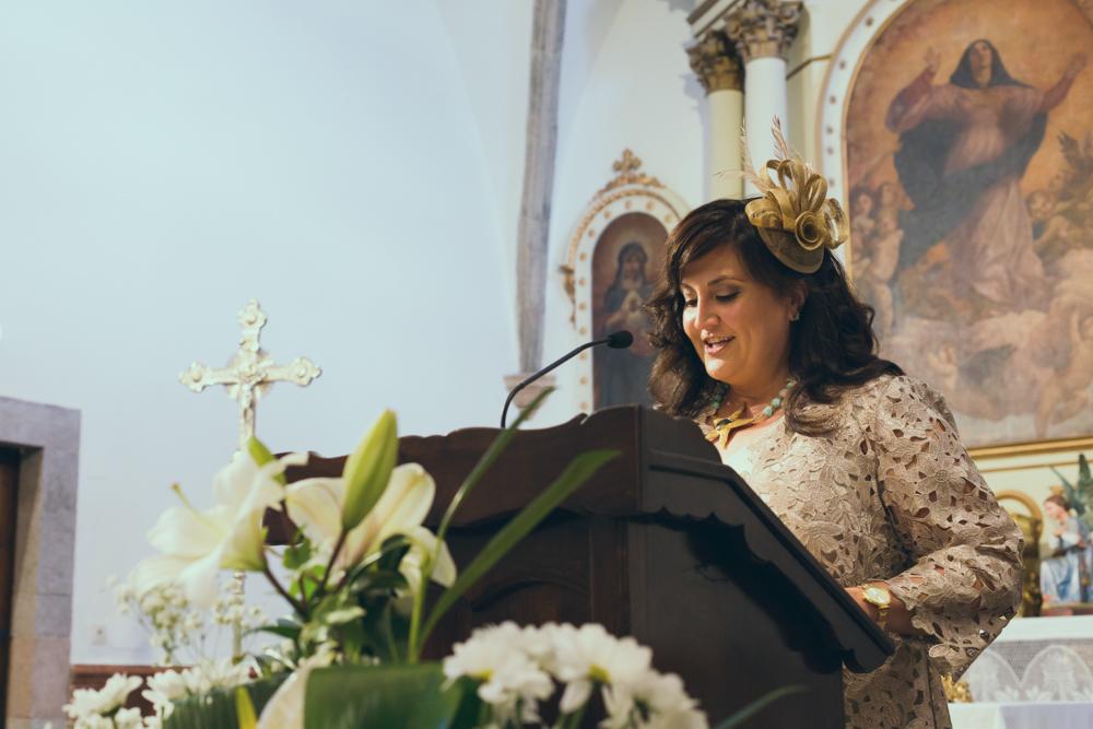 fotografo bodas asturias 201-33.JPG