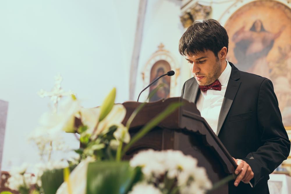fotografo bodas asturias 201-35.JPG
