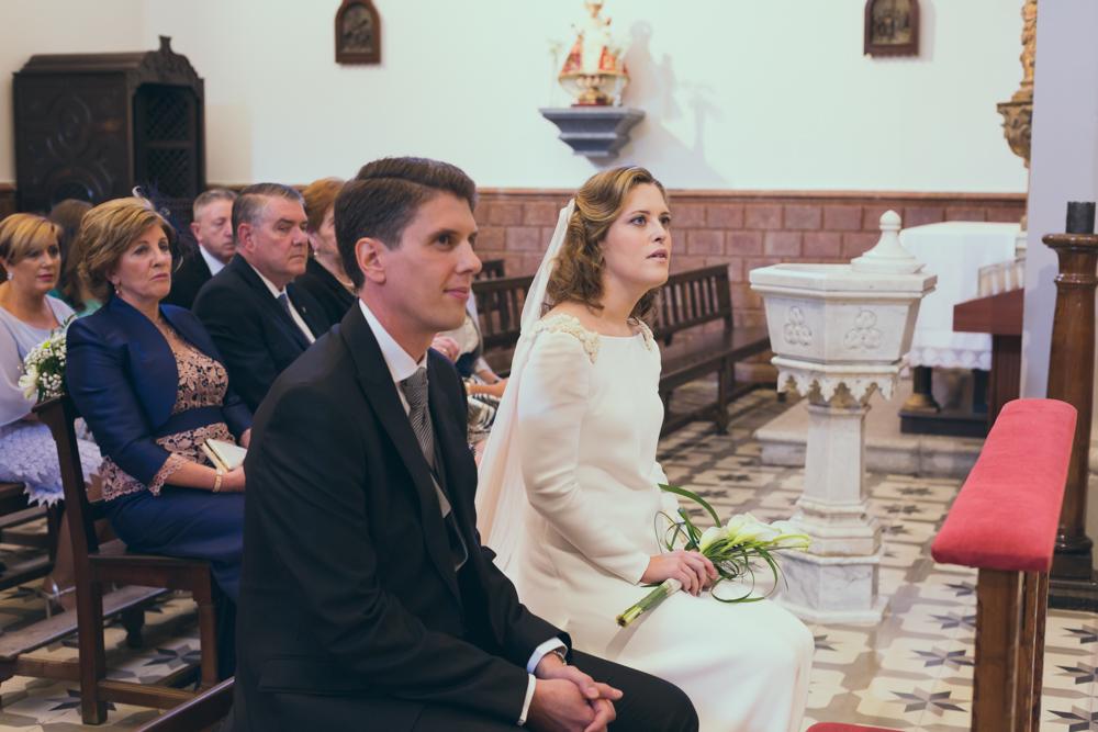 fotografo bodas asturias 201-34.JPG