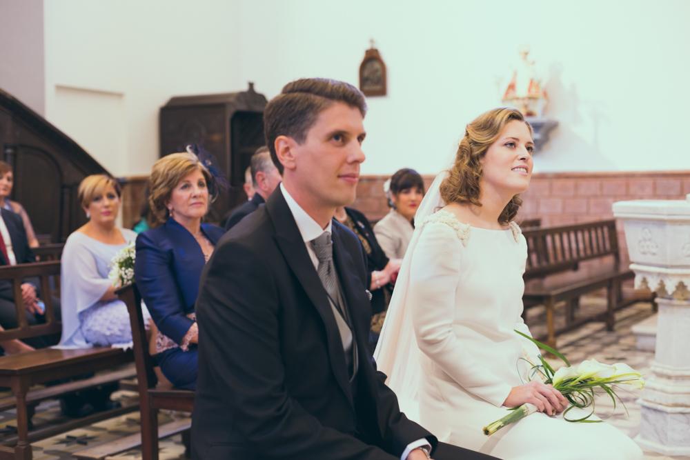 fotografo bodas asturias 201-36.JPG