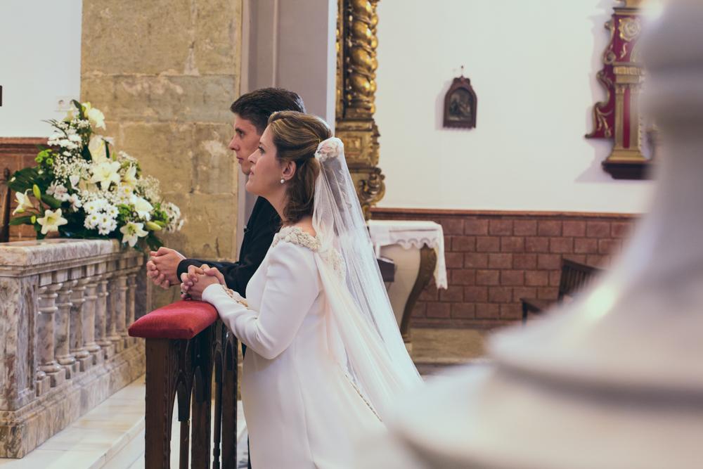 fotografo bodas asturias 201-38.JPG