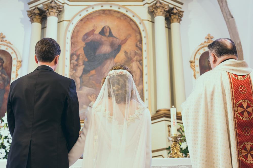 fotografo bodas asturias 201-41.JPG