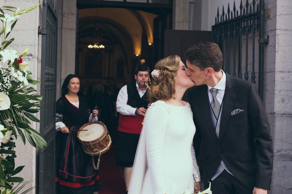 fotografo bodas asturias 201-45.JPG