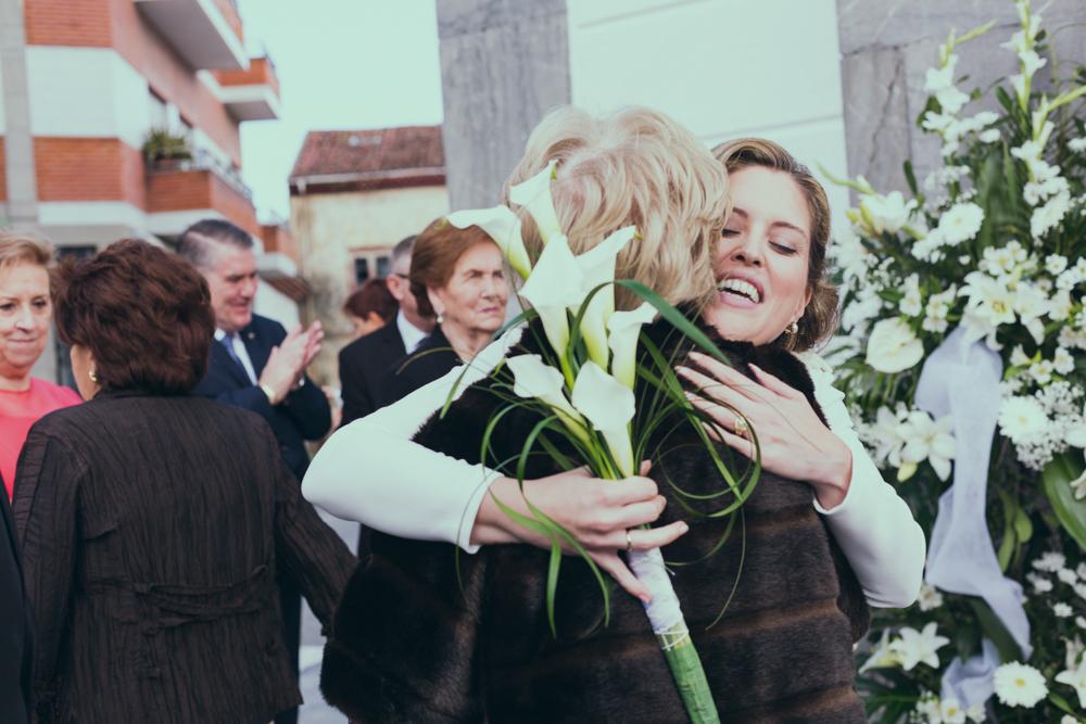fotografo bodas asturias 201-46.JPG