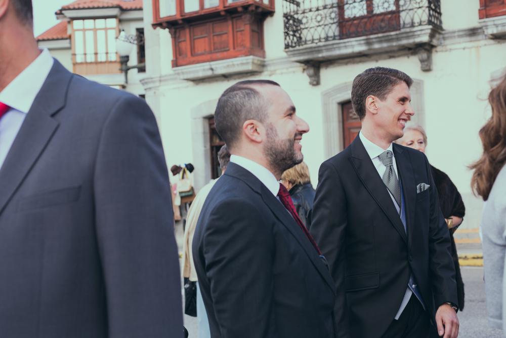 fotografo bodas asturias 201-48.JPG