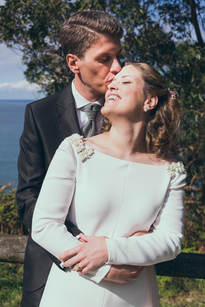 fotografo bodas asturias 201-54.JPG