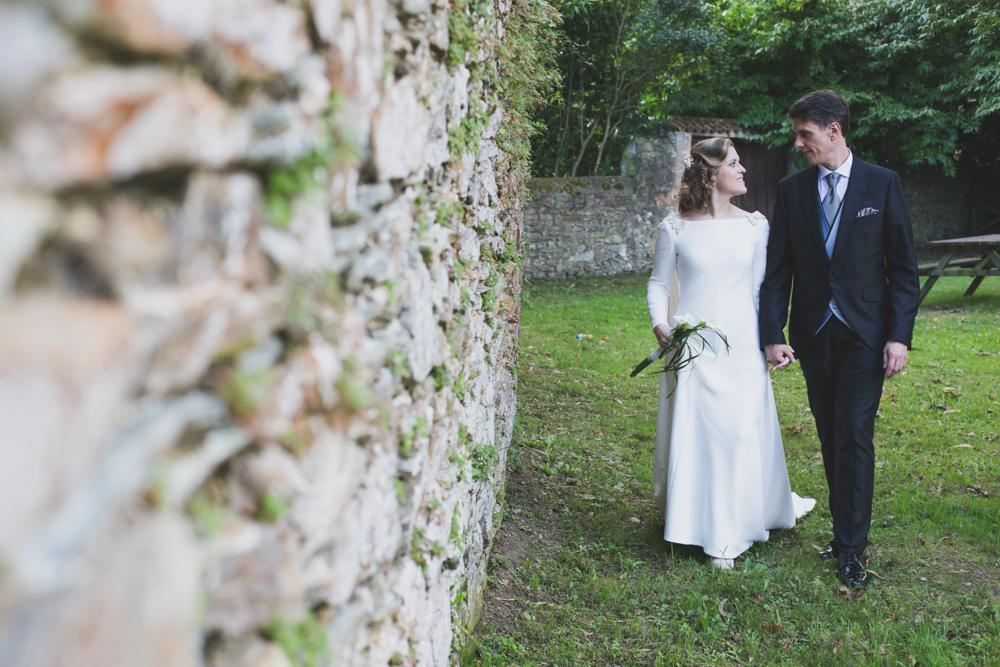 fotografo bodas asturias 201-56.JPG