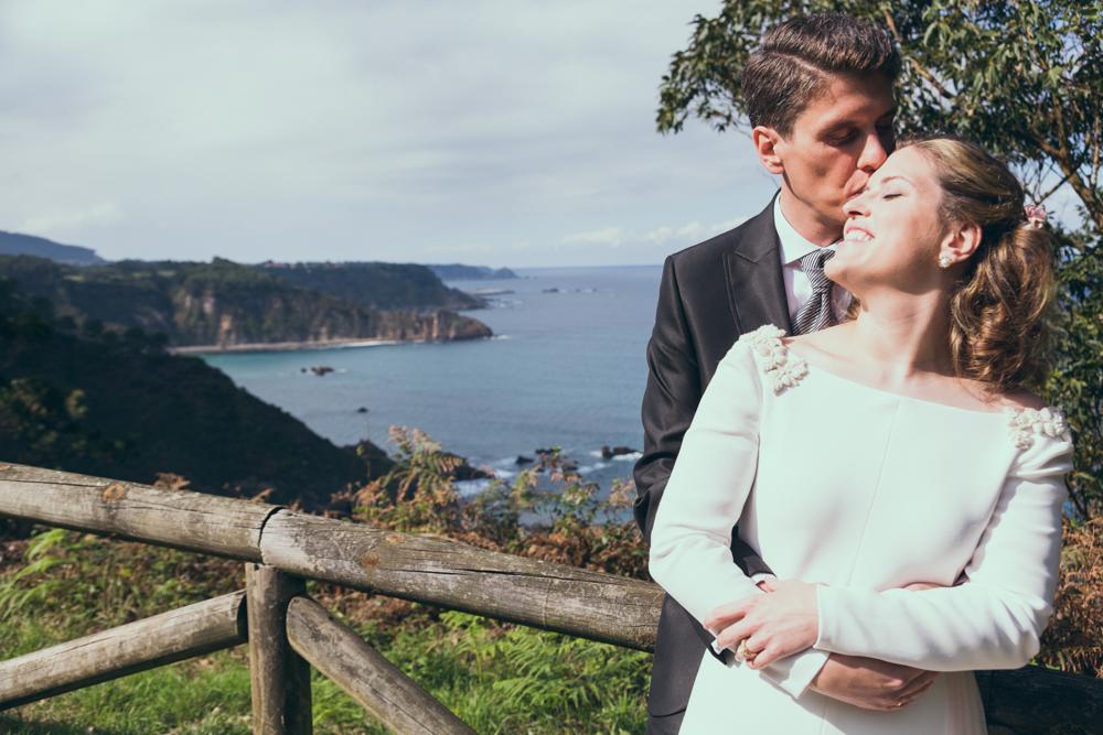 fotografo bodas asturias 201-55.JPG