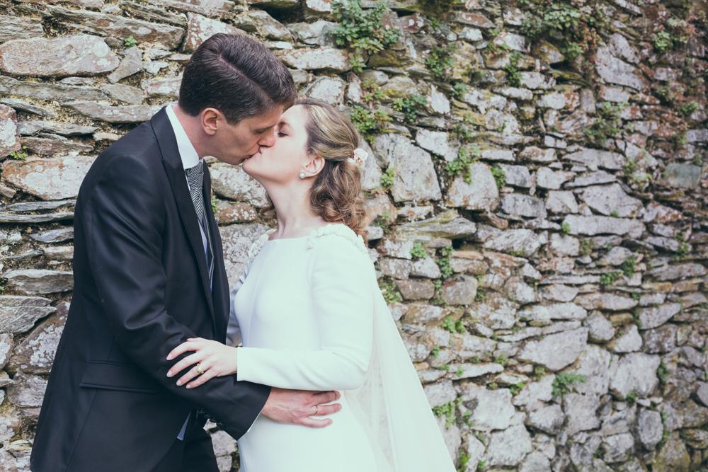 fotografo bodas asturias 201-58.JPG
