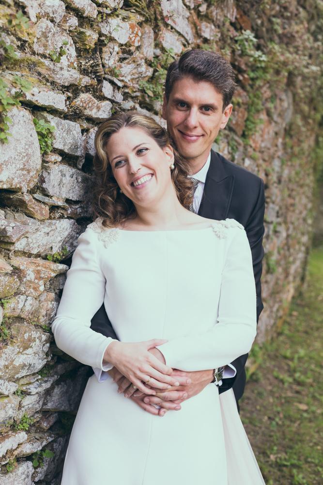 fotografo bodas asturias 201-57.JPG