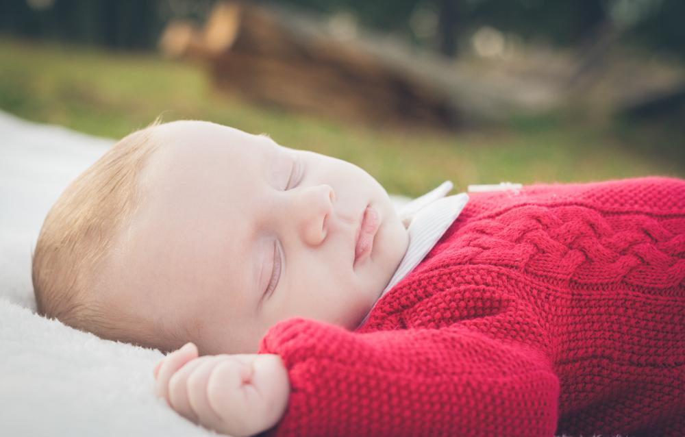 fotografo bebes asturias 205.JPG