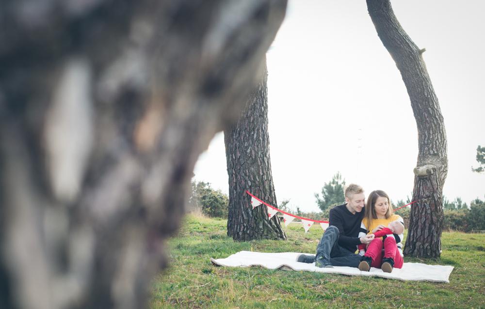 fotografo bebes asturias 205-3.JPG