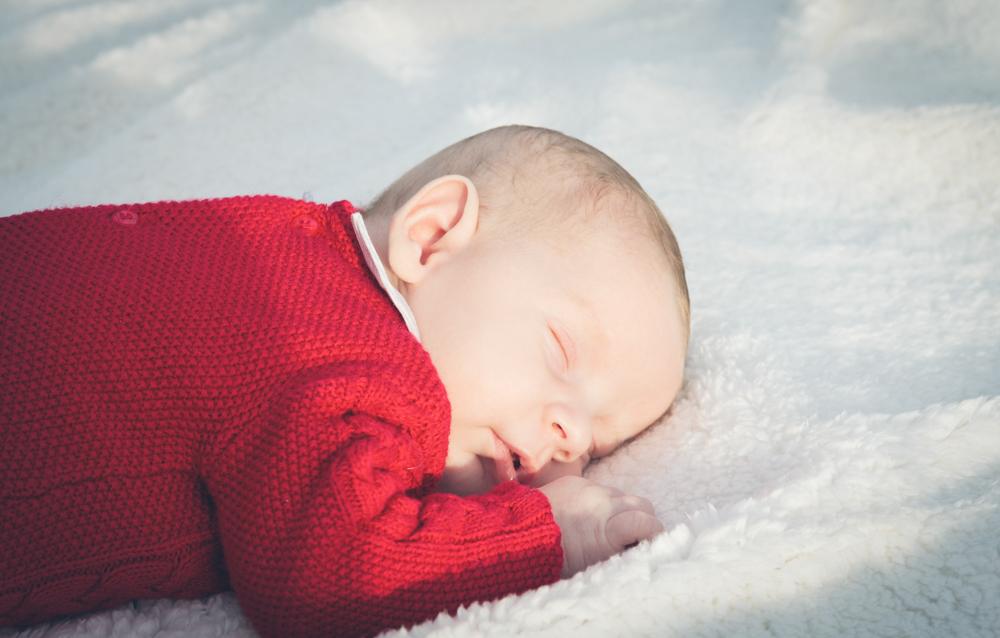 fotografo bebes asturias 205-4.JPG
