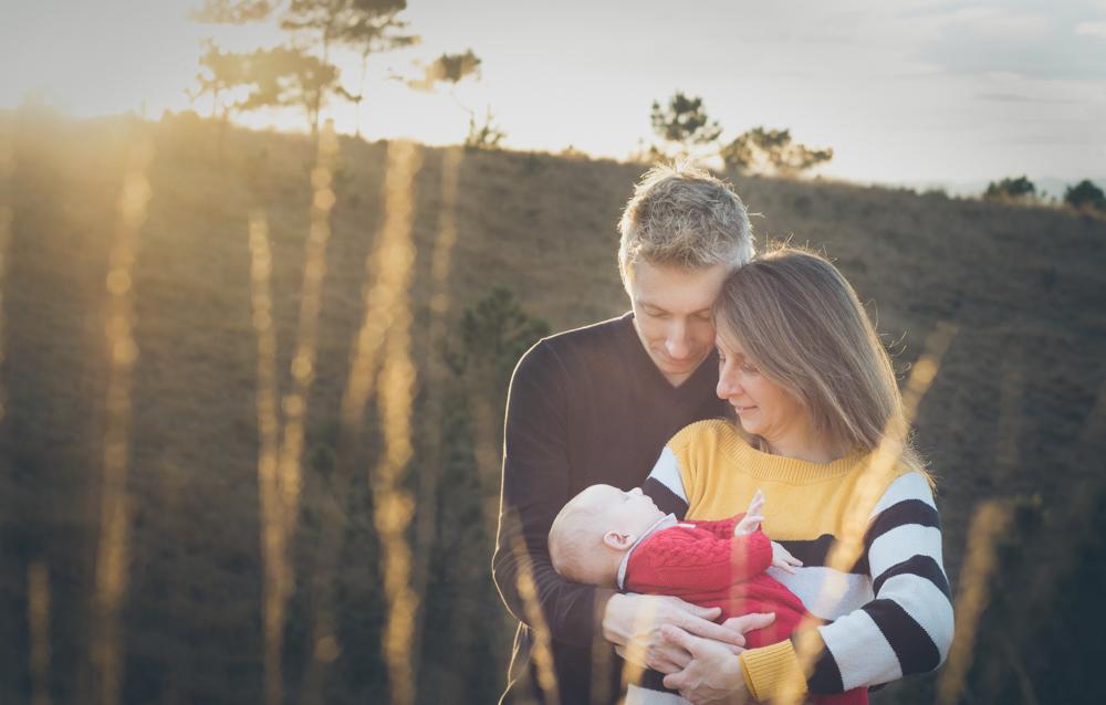 fotografo bebes asturias 205-9.JPG